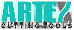 Artex Kesici Takımları Logo